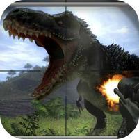 New Dinosaur Land Hunter