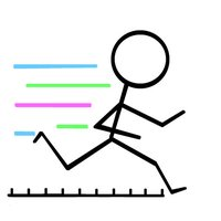 Run Measure Converter