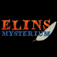 Elins Mysterium