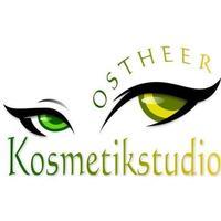 Kosmetik Ostheer