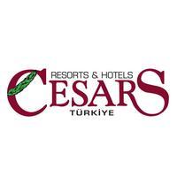 Cesars Resort & Hotels