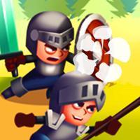 Kingdom Defense War 2