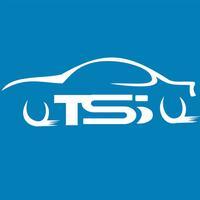 TSS-保车行