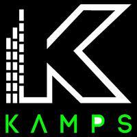 Kamps Fitness