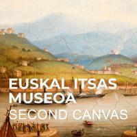 SC Euskal Itsas Museoa