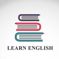 Learn English With Pictures