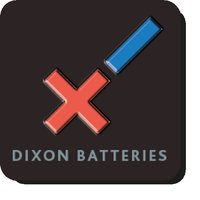 Dixon Batteries Mobile App