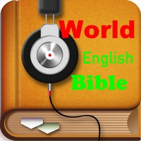 World English Bible  WEB Audio Holy Scriptures