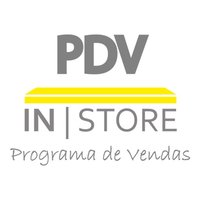 PDV IS