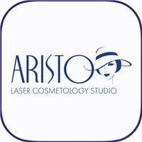 ARISTO LASER COSMETOLOGY STUDIO, Одесса