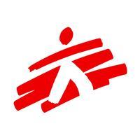 MSF International