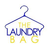 The Laundry Valet