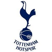 Spurs Shop Official