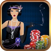 Poker Texas - Vip Holdem Classic