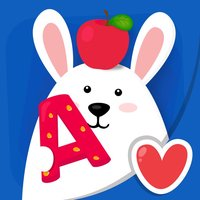 English for kids - SmartKids