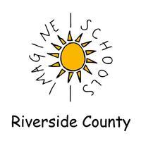 Imagine Riverside County