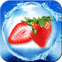 水果网APP