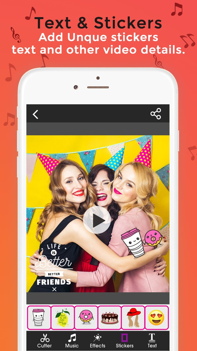 free download app video cutter