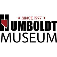 Humboldt Museum's Walking Tour