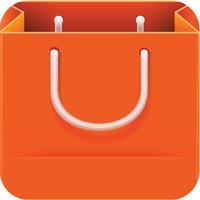 Nearbuy - Shopping malls deals