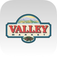 Eden Valley Market