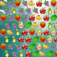 Fruit Link++