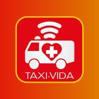 Táxi Vida - Paciente