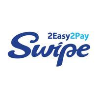 Swipe 2Easy2Pay