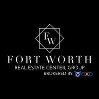 FWREC Trusted Vendors