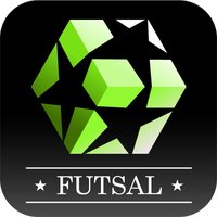 -FUTSAL- social tactics