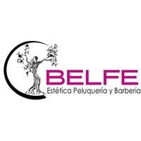 Belfe
