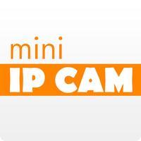 Mini IP Cam