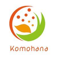 Komohana オフィシャルアプリ