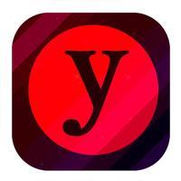 Yolaroo English Grammar and Reading