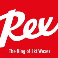 Rex Ski Wax