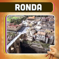 Ronda Travel Guide