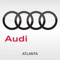 Audi Atlanta
