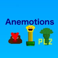 Anemotions