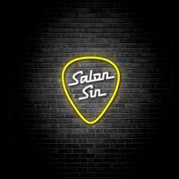 Salon Sin