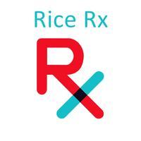 Rice Pharmacy