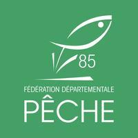 Fédération de Pêche de Vendée