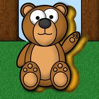 Animal Games for Kids: Puzzles HD