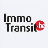 ImmoTransit