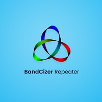 BandCizer Repeater