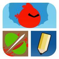 App Icon Quiz