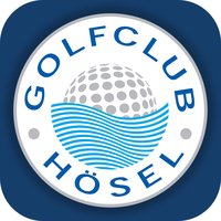 Golfclub Hösel