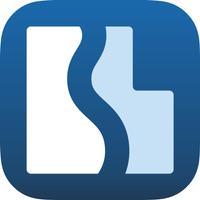 BLStudioアプリ