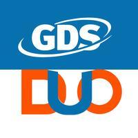 GDS DUO