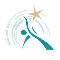 Five Starr Pilates & Fitness