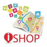 iShop Online